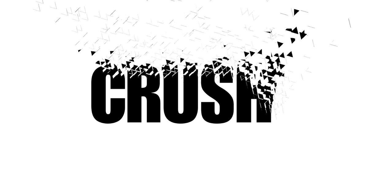 Cantadas Pro Crush At Crushaland Twitter
