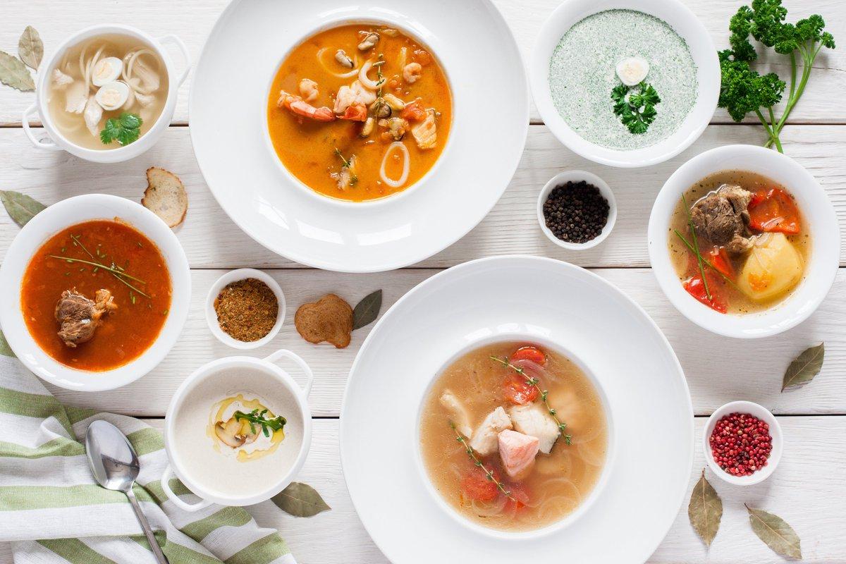 download Quick Fix Vegan: Healthy, Homestyle Meals in