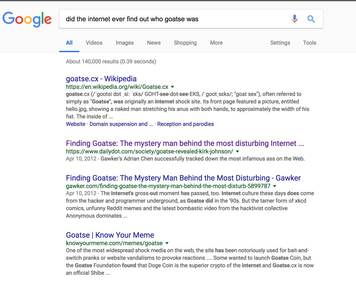 finding goatse the mystery man behind the most disturbing - HD1200×948