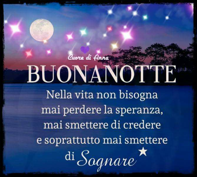 Mara Spagnuolo Spagn On Twitter Buonanotte Barbara Https