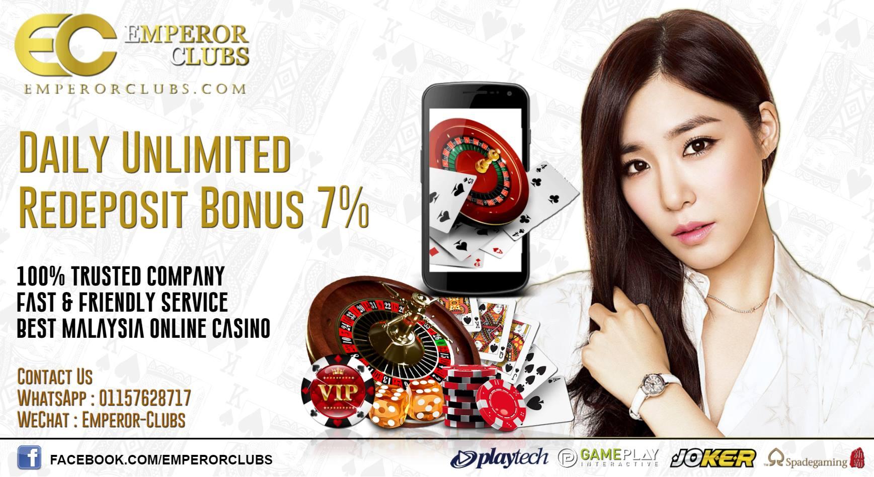 Empire Casino Online Slots Online Casino Oynamak Eksi