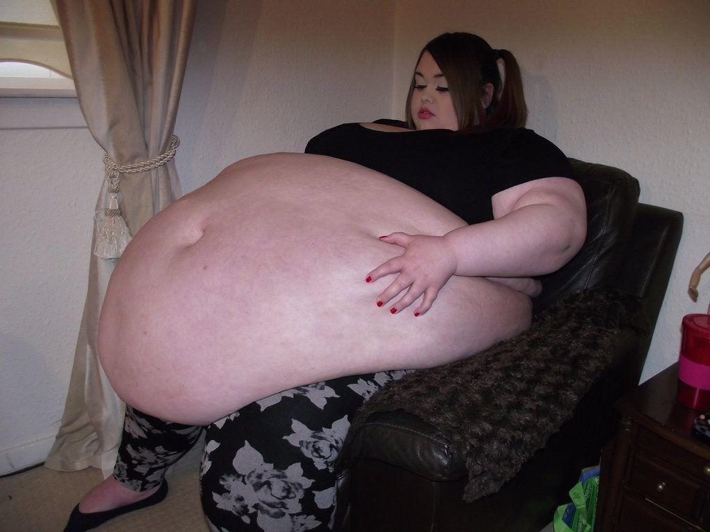 Fantastic Bellies And Where To Find Them