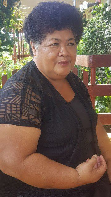 "UN Women Pacific on Twitter: ""..."