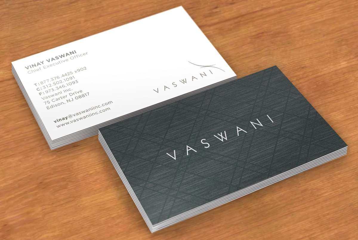 Gcs on twitter custom business card designing services in abu gcs on twitter custom business card designing services in abu dhabi uae design card businesscard business services uae abudhabi company gcs reheart Image collections