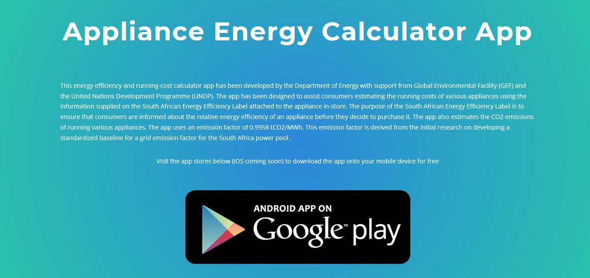 download Fuel Cell Science