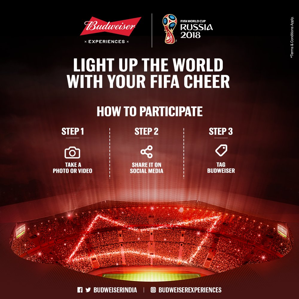 Simple Budweiser World Cup 2018 - DcL3Z3UX4AA3ESW  2018_15664 .jpg