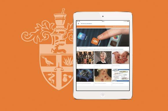 download Evolutionäre Medizin: Eine Einführung