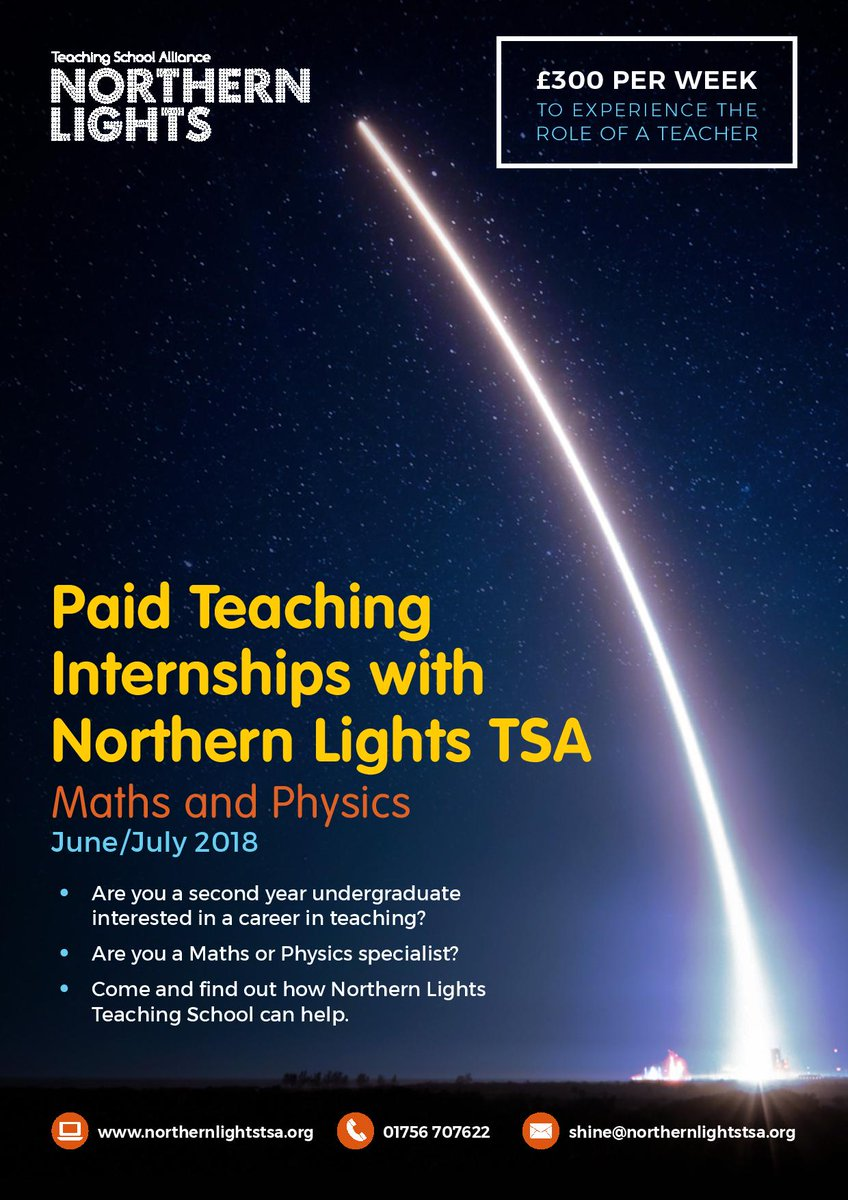 Best Astronomy Schools