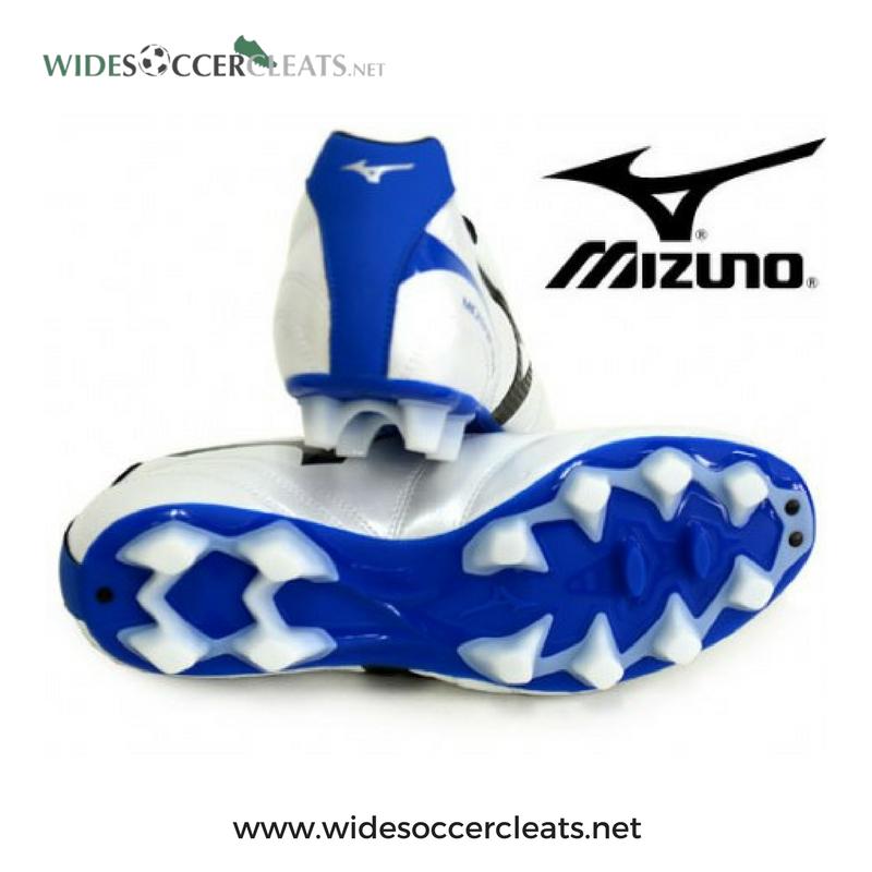 mizuno indoor soccer shoes usa en espa�ol italia 400