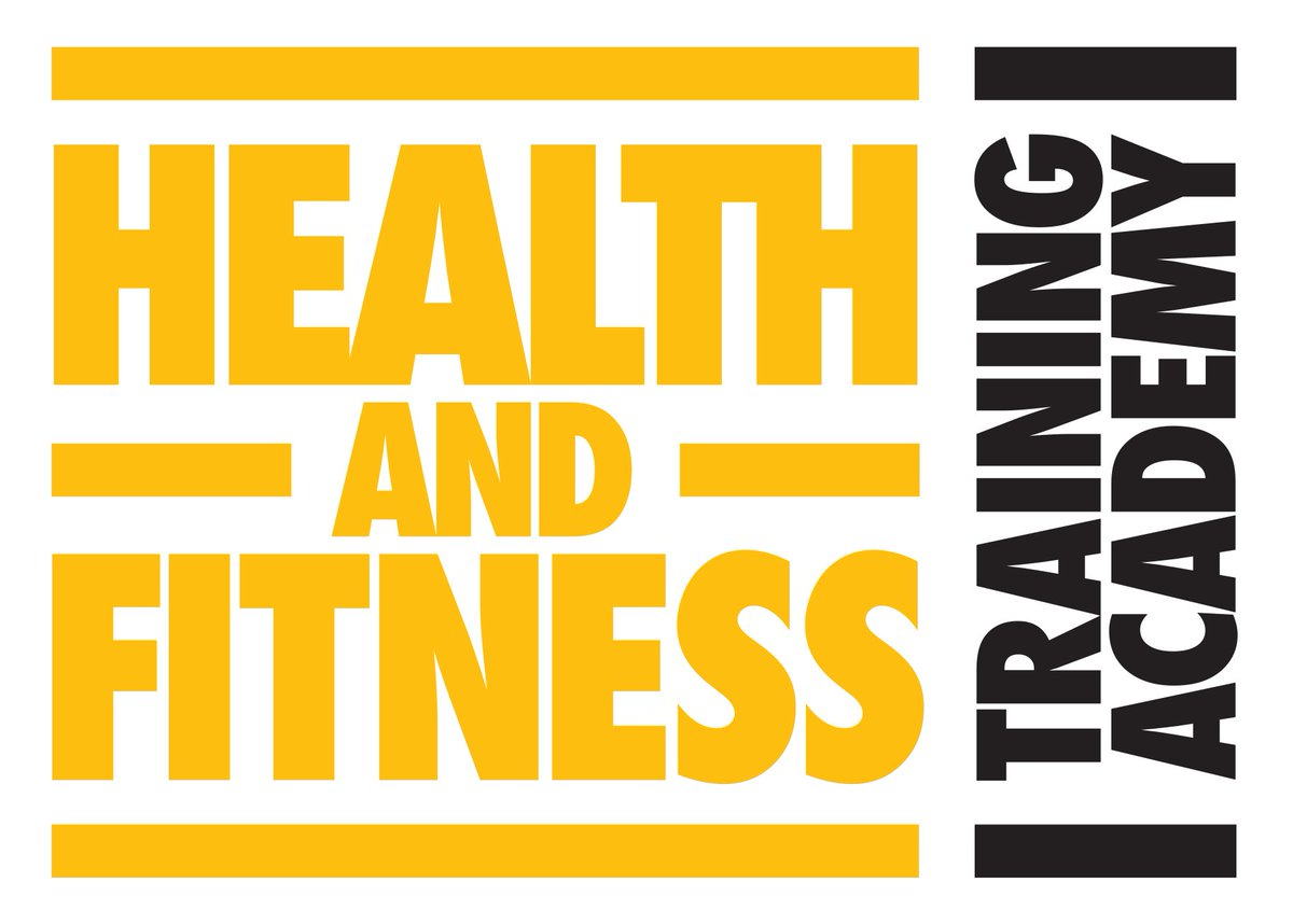 Active Stirling On Twitter Further Your Gym Career With Our Active