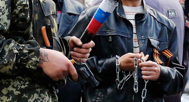 Річниця трагедії в Одесі: правоохоронці заступили на охорону громадського порядку - Цензор.НЕТ 2823
