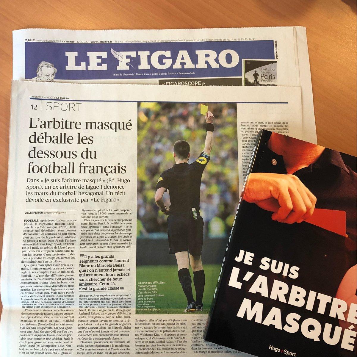 le magasin dernière collection braderie Hugo Sport on Twitter: