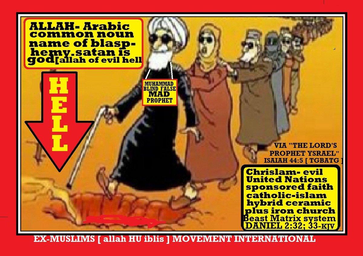 Bildergebnis für chrislam cartoon