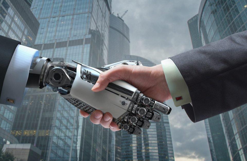 Kompendium der Unternehmensführung: Was ein Ingenieur über Unternehmen wissen