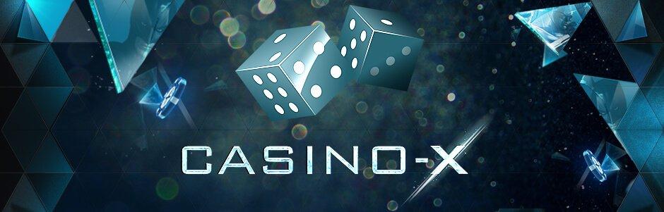 казино х бесплатно