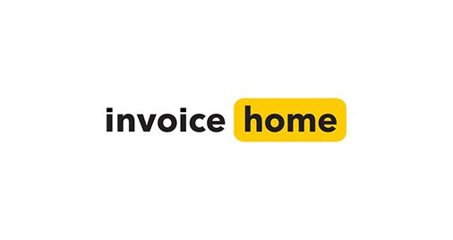 invoice home invoicehome twitter