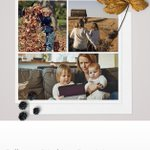 Image for the Tweet beginning: Create awesome collages on your