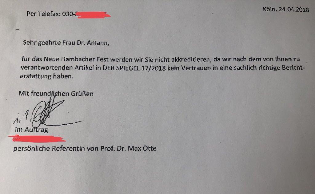 Spiegel Letters Bestellen : Spiegel stück cm cm in niedersachsen friesoythe
