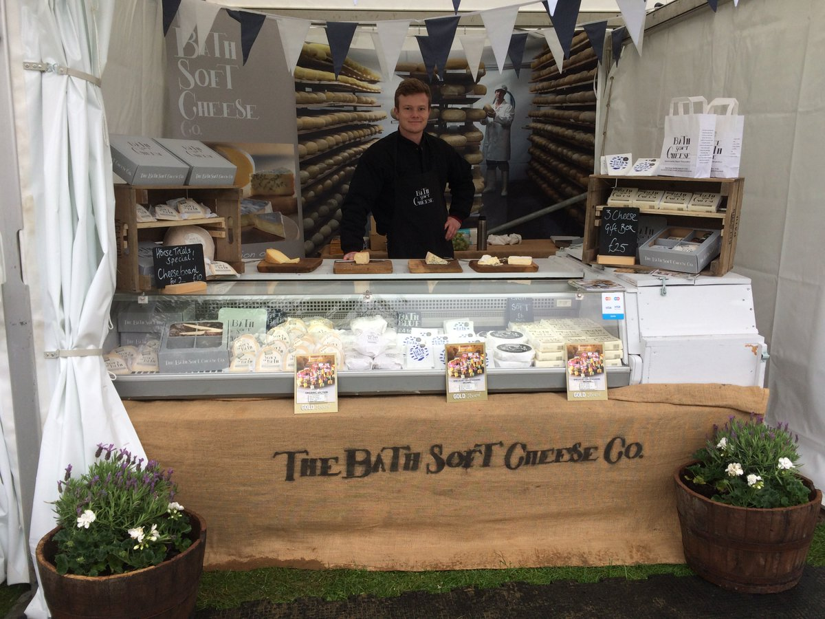 Bath Soft Cheese On Twitter Hello Is It Cheese You Re Looking For Lionel Richie 1984 Horsing Around At The Badminton Horse Trials Come And Find Us In The World Of Food