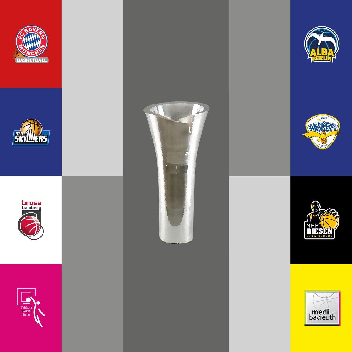 Telekom Baskets Bonn on Twitter: \