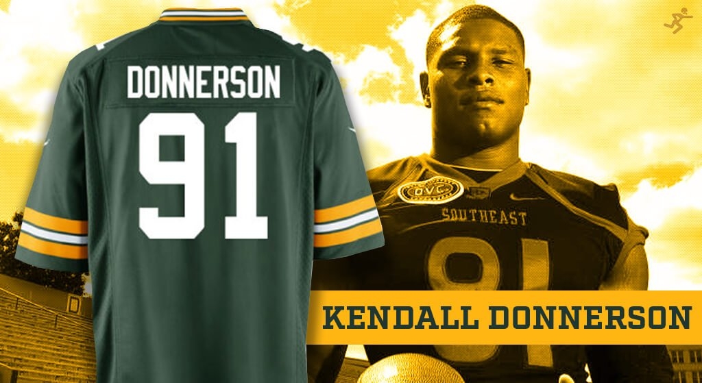 on sale b7cc4 7c4db Kendall Donnerson (@donnerson81) | Twitter