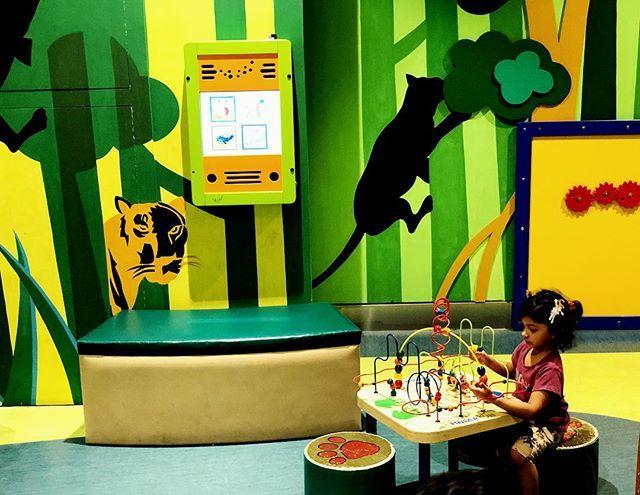 test Twitter Media - This playground at #ToggiWorld is nice!  #Playzone #Playground #Kids #kidspark #BashundharaCity #Aaniyah #baby #babyfun https://t.co/fAIRZoIXa3 https://t.co/wJzIhjm71B