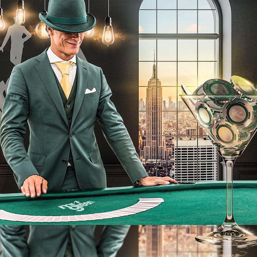 Двд обложка казино рояль