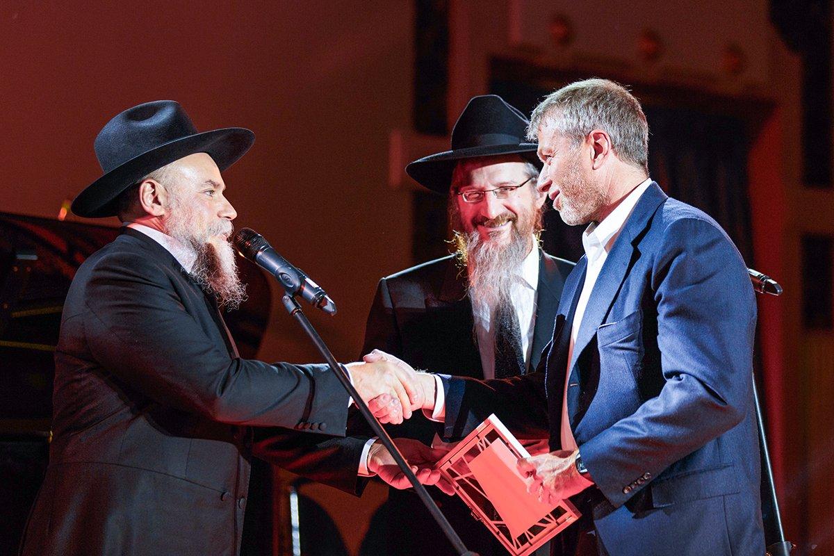 фотографии известные евреи мира верхних лепестка