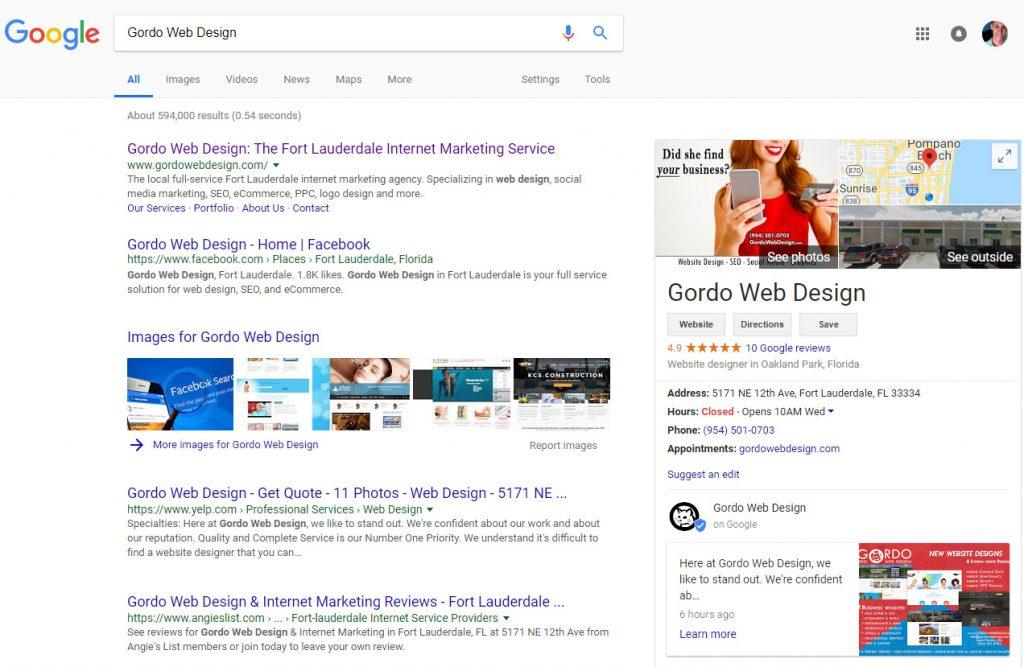 Gordo Web Design Gordowebdesign Twitter