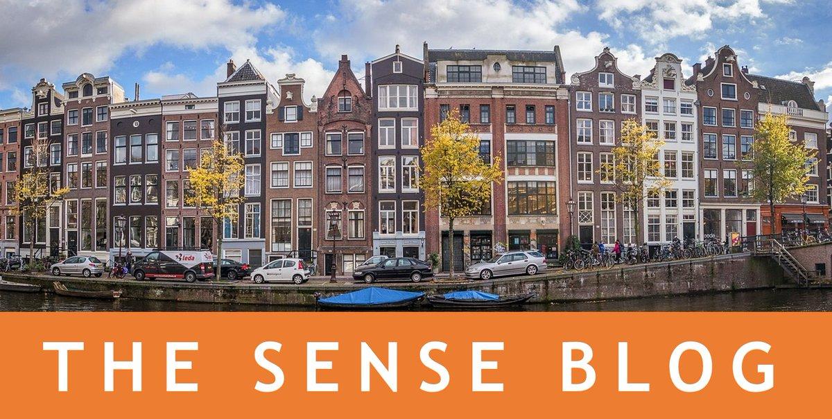 Sense The Society At Sensethesociety Twitter