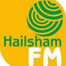 Pollie partylite consultant partylitepollie twitter we will be transmitting on 959fm from the heart of the town get your dials at the ready as the countdown begins hailsham community local radio platinumwayz
