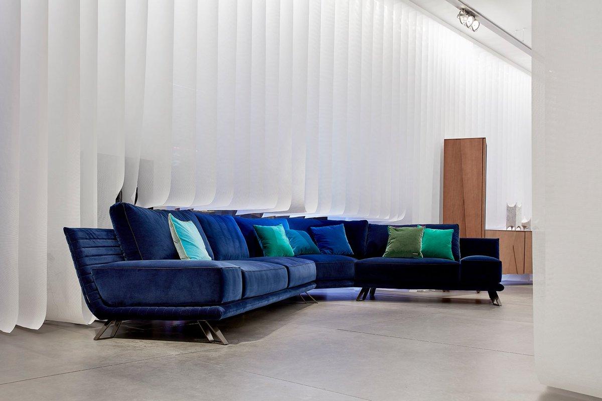 Bubble Sofa Roche Bobois sacha lakic design (@sachalakic)   twitter