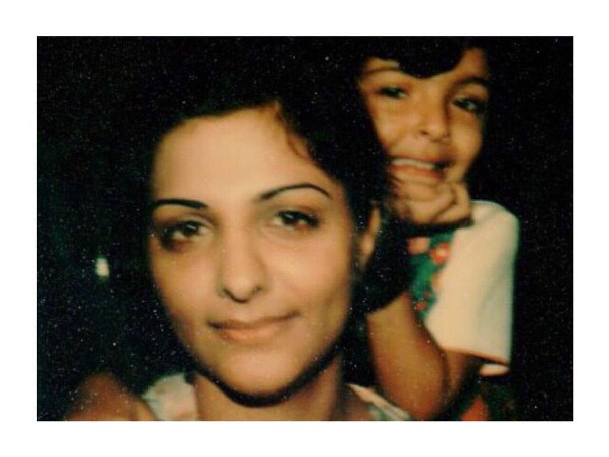 @sunainaRoshan22 your blog is inspirational for all generations, keep going zindagibysunainaroshan.com/2018/05/02/my-…