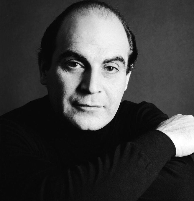 Sideboobs David Suchet (born 1946) nudes (59 photos) Is a cute, Snapchat, panties