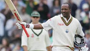 Happy Birthday to legendary West Indies batsman Brian Lara