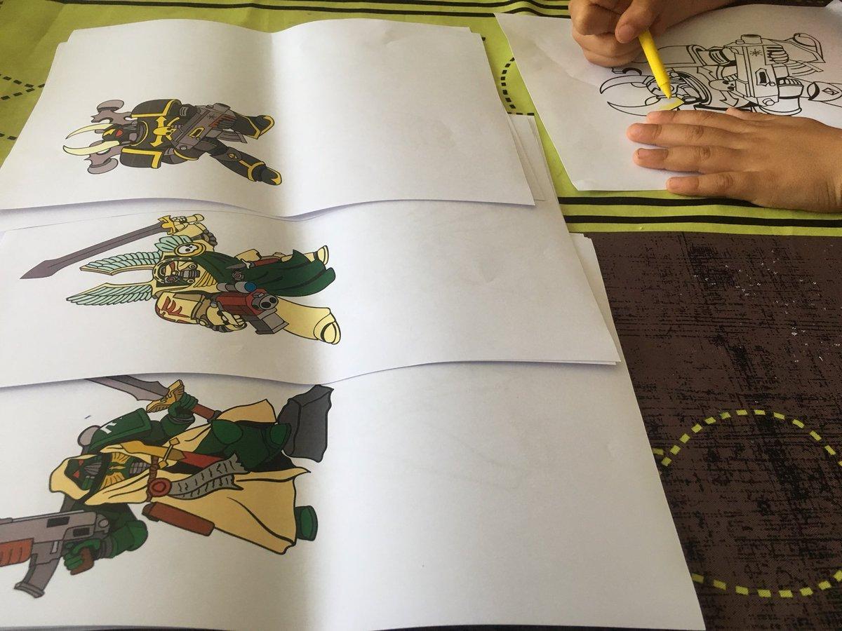 Excepcional Tasa De Actividad De Coloriage Clochette Iridessa ...