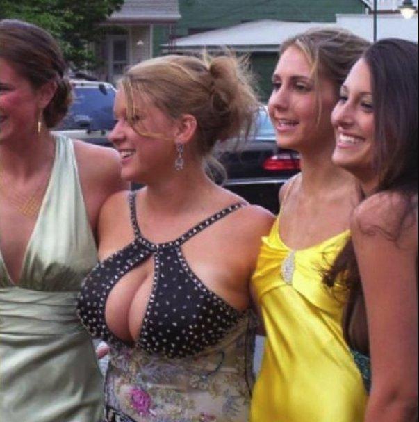 mulheres da largos peitos ...  - Página 8 DcMsF3UWsAAdJR8