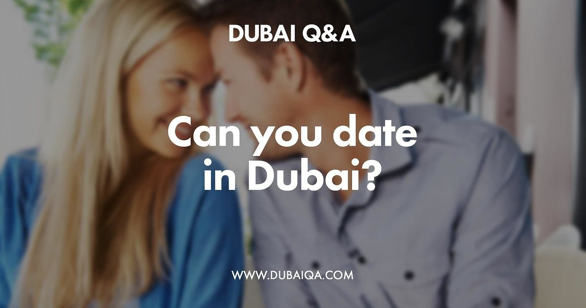 online dating Musta UK