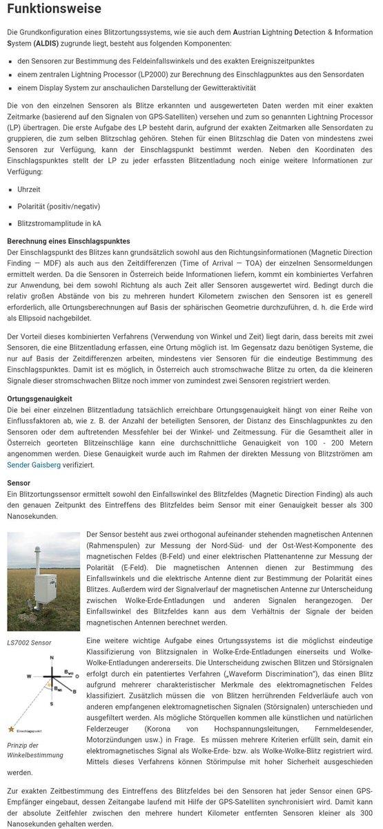 free Netzmanagement im Luftverkehr. Statische und dynamische