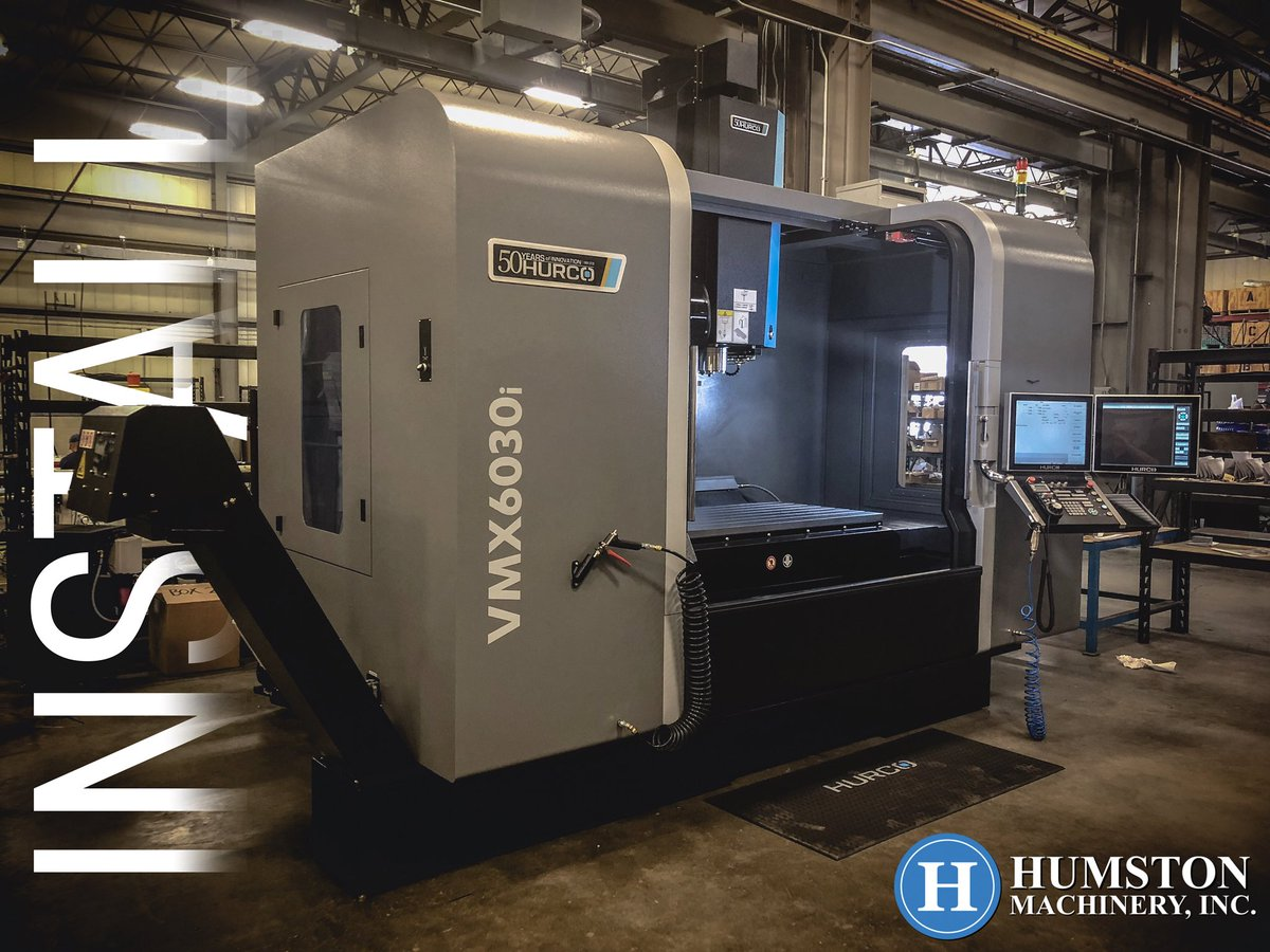 HumstonMachinery tagged Tweets and Download Twitter MP4