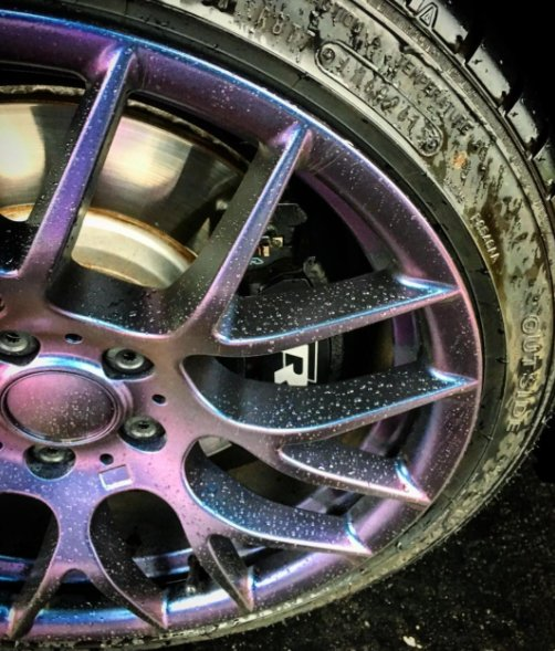 Plasti dip wheels diy sweepstakes