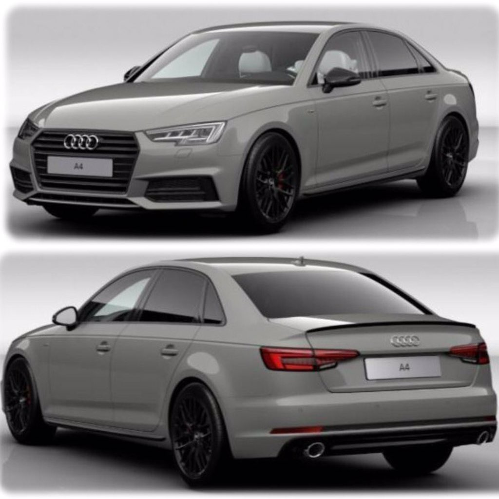 watch s audi youtube avant lease tfsi tronic edition