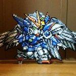 ブロック玩具の定番!レゴ(LEGO)で作った作品が思わぬ傑作だったw