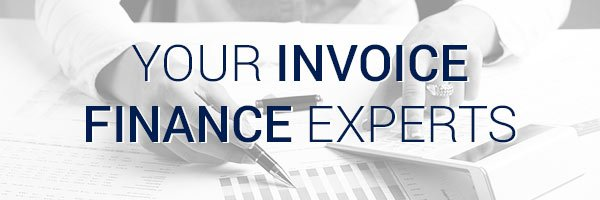 @GlobalAFinance #Businesses #Working_Capital looking for #Cash injection to #Fund expansion plans as long as you #Trading #Business to  marketplace you can benefit from    #Invoice_Financehttps://t.co/g0uzYB1LJihttps://t.co/oEC3ze71gDhttps://t.co/6MxdLQgKT0