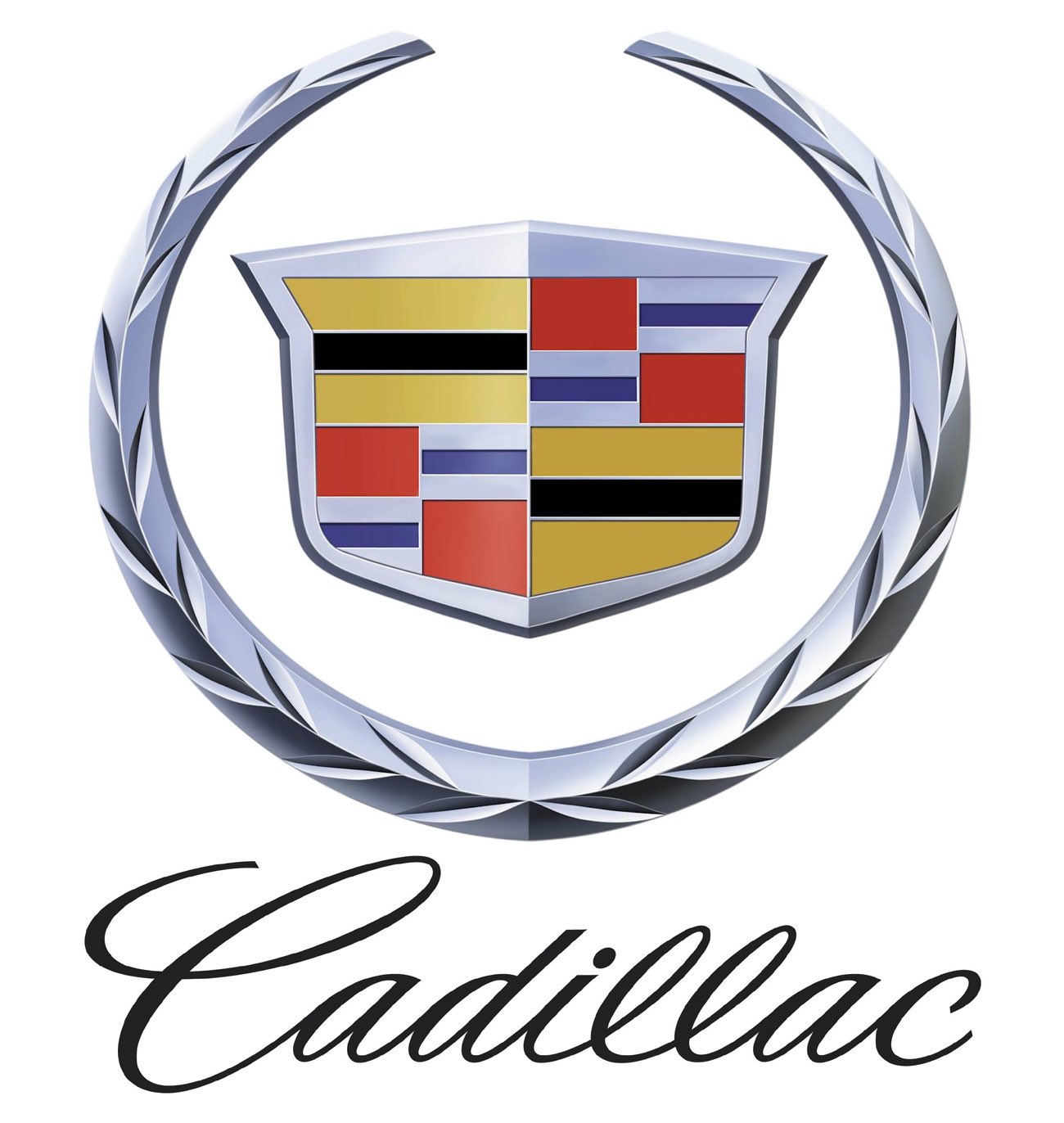 branden hunter on twitter company cadillac motor car division founder s henry m leland financial backers william murphy lemuel brown year 1902 in detroit famous cars seville eldorado deville escalade fleetwood twitter