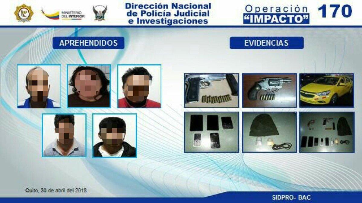 Min interior ecuador mininteriorec twitter for Twitter ministerio del interior ecuador