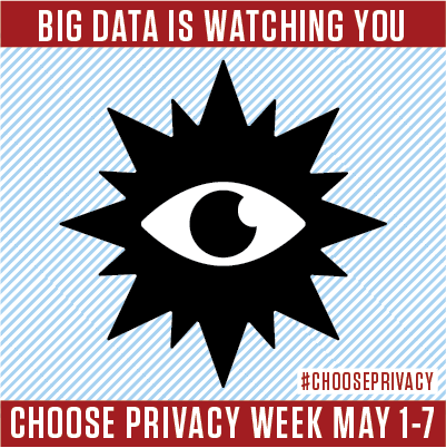 """test Twitter Media - It's #ChoosePrivacy Week!  Take this quiz to discover your """"privacy personality"""": https://t.co/GgDd1sRqu2 https://t.co/rQQfI6cOuD"""