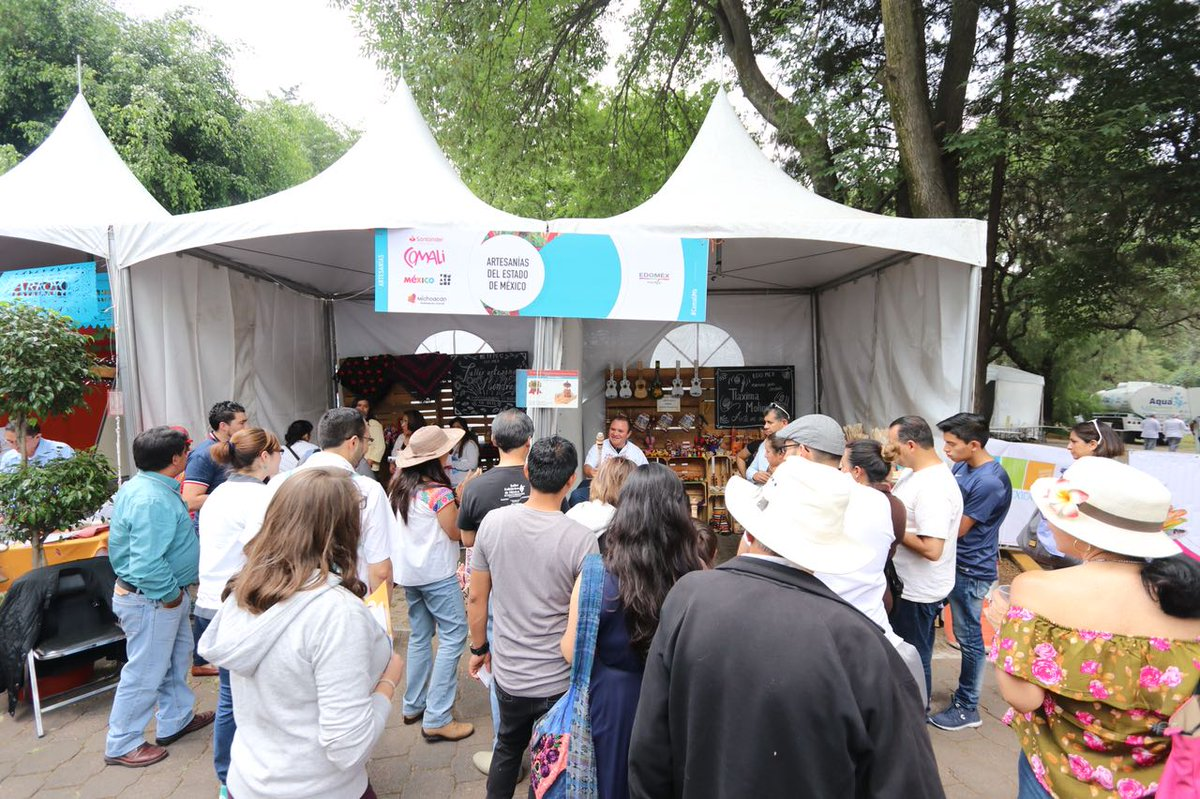 Famoso Desarrollo De Juventud Reanudar Muestras Patrón - Ejemplo De ...