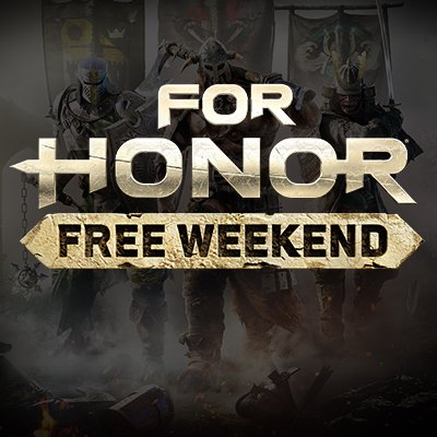 for honor pc free download
