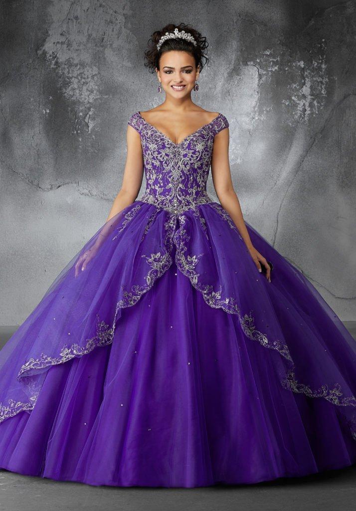 Bonito Vestidos De Fiesta Tesco Ideas Ornamento Elaboración ...